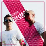 Rehmark & Nukkah-Worldsound Series at Vicious Radio_083/ArtistSeries017/Grasso & Maxim
