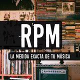 RPM - CAMBIO DE AMBITO (ARSENIO)