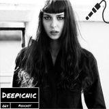 Deepicnic Podcast 064 - Adiel