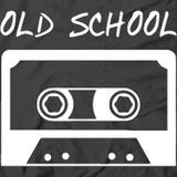 Dj CöCö Live @ My Styl Off Retro Never Dei Moment 06-03-2015