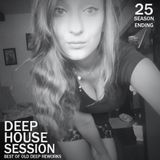 Deep House Session (25)