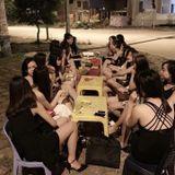 ♥ Việt Mix ♥ VoCal Nữ ♥ Là Con Gái Phải Ngon Ft Để Cho Em Nắccc ♥