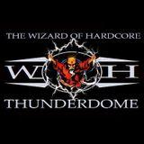 B.wax Hardcore Thunderdome Gabber