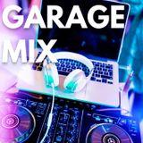 Garage Mix (UKG)