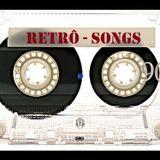 Retro Songs