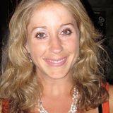 Holistic Health and Nutrition Coach, Jennifer Campoli