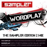 The Sampler 2: Kid Fury