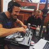 Tech House Mix #2