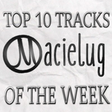 #TOP 10 TRACKS OF THE WEEK - Episode #6