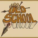 DjSino Ft.James Brown,Michael Jackson - Old School Remix 2017