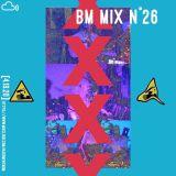 Basement Mom Mix Nº26