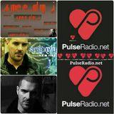 Pulse 072 - Speedy