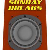 Bogota Sunday Breaks - First session of 2011