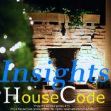 35.Insights