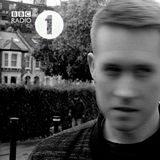 Joy Orbison – Essential Mix – 26/07/14