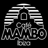 Cafe Mambo DJ Competition Semi Finals (Deep House Mix)