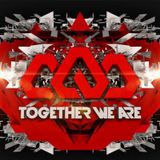 Arty - Together We Are 043 (20.05.2013)