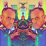 DJ Kashanka - PsyProg Set (01.12.18)
