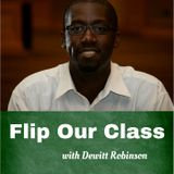 Flip Our Class 047 7 Ways To Use Periscope In Education