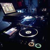 LAOSHU_Flute,Excaliber,Li Ren Chou,Dao Xin Zei Techno Nonstop RMX 2K18