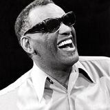 DJ Funky Mosquito Eleven Mix (Ray Charles Special Minimix)