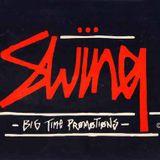 Ellis Dee & Kev Bird @ Swing, Reading 4th April 92