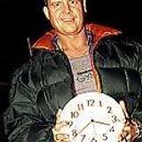 Dj Tony De Vit Live Chuff Chuff  1994