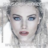 HouseMix Marcel 2018 01