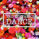 """"""" SPRING EQUINOX """" session TAO ECSTATIC DANCE   march 2019"""