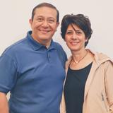 Predica Especial Domingo 27- MAYO-2018 HUGO MARTINEZ- MAÑANA