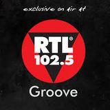 RTL 102.5 Groove DJ Francesco Bianco