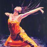 Tripple Dance Offering 15