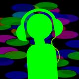 Radio T&I - Special Mix - Sean Eaton birthday mix
