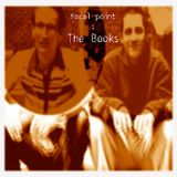 focal point : The Books