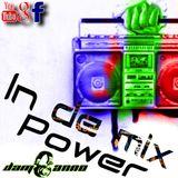 Power In de mix