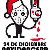 Carlos Garate@Navidancerr-Centro Cultural Zaragoza 24-12-2011.mp3