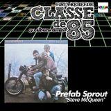 CLASSE DE 85 - Prefab Sprout