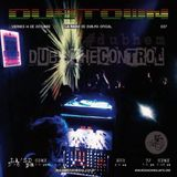 Dubtown Radio 037