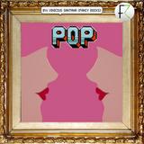 // MIXTAPE FANCY + NEW HITS + POP #2 // BY: VINICIUS SANTANA (FANCY ROCKS) //