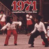 1971 (Mixtape)