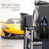 McLaren Deep by jojoflores