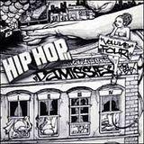 DJ MISSIE HIPHOP Vol.4