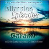 Garami Miracles Episodes 2013 April