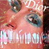 Dior Nightsss