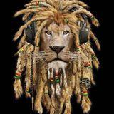 Reggae mixtape - Jammin' Around the World