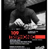 1000drag_109_-_Triphonic