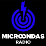 Mix for Microondas Radio 001 (2)