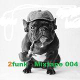 2funk - Mixtape 004