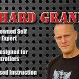 #29 Street Fight Psychology Expert Richard Grannon