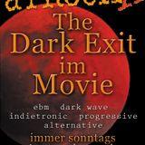 aTRockX - The Dark Exit 24.11.13 mit Bjoern & Michelle